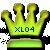 :iconxsel04: