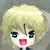 :iconxshi-kun:
