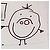 :iconxsmiliecarrot: