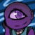 :iconxspiral-moonx: