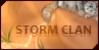 :iconxstorm-clan: