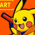 :iconxt-pokemon-art: