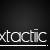 :iconxtactiic: