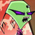 :iconxtak-the-irkenx: