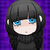 :iconxthis-is-the-endx:
