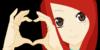 :iconxtra-anime: