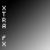 :iconxtrafx-2k5: