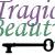 :iconxtragic-beautyx: