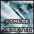 :iconxtreme-vegetto: