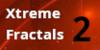 :iconxtremefractals2: