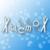 :iconxtremox: