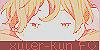 :iconxuier-kun-fc: