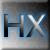 :iconxv-hixos: