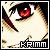 :iconxvampire-krimm: