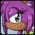 :iconxvikki-the-hedgehogx: