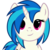 :iconxvinyl-scratch: