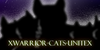 :iconxwarrior-cats-unitex: