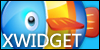 :iconxwidgetsoftware: