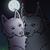 :iconxwolfwhispererx: