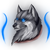 :iconxwolves-artx: