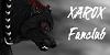 :iconxwskalldor-fanclub: