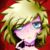 :iconxx-anime-ut-trash-xx: