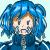 :iconxx-animelover98-xx: