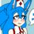 :iconxx-blue-hedgie-xx: