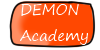 :iconxx-demonacademy: