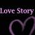 :iconxx-lovestory-xx: