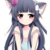 :iconxx-manga-lover-xx: