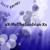 :iconxx-meltheseedrian-xx: