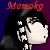 :iconxx-momoko-xx: