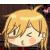 :iconxx-ritsu-hime-xx: