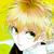 :iconxx-shizuka-xx: