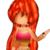 :iconxx-spice-princess-xx: