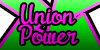 :iconxx-unionpowaa2013-xx:
