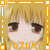 :iconxx-yuzuki-xx: