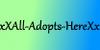 :iconxxall-adopts-herexx: