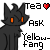 :iconxxask-yellowfangxx: