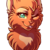 :iconxxasksquirrelflight: