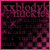 :iconxxbloodyknuckles: