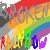 :iconxxbroken-rainbowxx:
