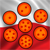:iconxxdb-polish-elitexx: