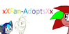 :iconxxfan-adoptsxx: