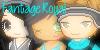 :iconxxfantage-royalxx: