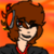 :iconxxfireflower12: