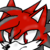 :iconxxflame-the-wolfxx: