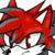 :iconxxflame-the-wolfxx: