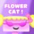 :iconxxflowercatxx: